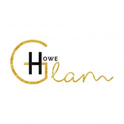 Howe Glam